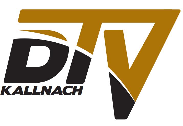DTV Kallnach