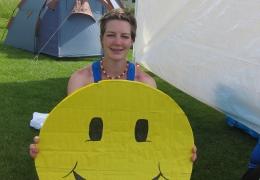 Turnfest 2012 Busswil